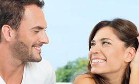 Chronique #33 : La thérapie conjugale positive court terme axée solutions